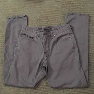 Michael Kors size 32/32 very nice pants
